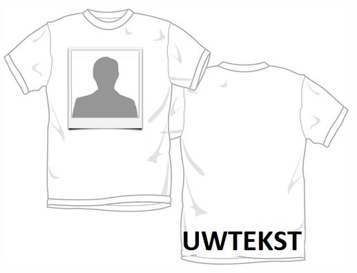 Tshirtsbedrukken112ssmall